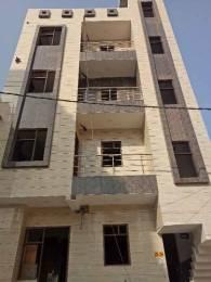 750 sqft, 3 bhk BuilderFloor in Builder Project Sector 25 Rohini, Delhi at Rs. 58.0000 Lacs