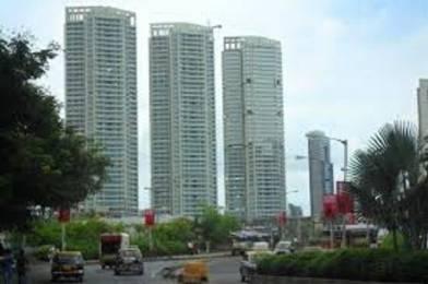 2710 sqft, 3 bhk Apartment in Raheja Vivarea Agripada, Mumbai at Rs. 4.2500 Lacs