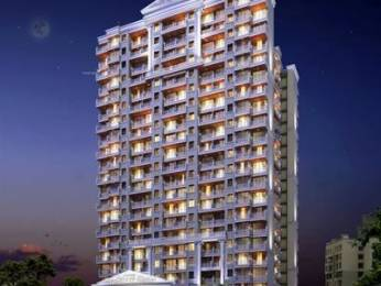 1366 sqft, 3 bhk Apartment in Builder Project Kalyan East, Mumbai at Rs. 85.3100 Lacs