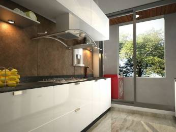 1141 sqft, 2 bhk Apartment in Builder Project Kalyan East, Mumbai at Rs. 71.2500 Lacs