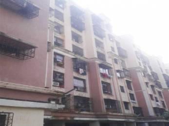 500 sqft, 1 bhk Apartment in Builder Ashirwad Apartment asha nagar thakur complex kandivali east , Mumbai at Rs. 21000