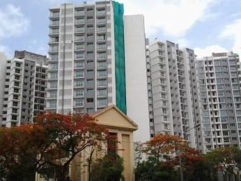 1750 sqft, 3 bhk Apartment in Lokhandwala Octacrest Kandivali East, Mumbai at Rs. 2.4500 Cr