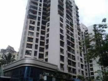 1261 sqft, 3 bhk Apartment in Lokhandwala Sierra Towers Kandivali East, Mumbai at Rs. 1.6500 Cr