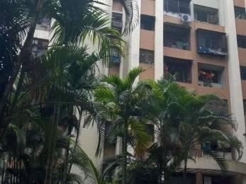 1065 sqft, 2 bhk Apartment in Builder lokhandwala towen ship Kandivali East, Mumbai at Rs. 32000