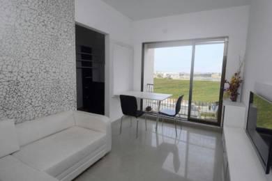 500 sqft, 1 bhk Apartment in Unicorn Arena Naigaon East, Mumbai at Rs. 21.0000 Lacs