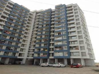 600 sqft, 1 bhk Apartment in Builder bhamini sankul Naigaon East, Mumbai at Rs. 25.0000 Lacs