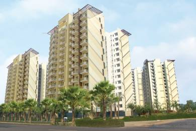 2361 sqft, 3 bhk Apartment in M3M Woodshire Sector 107, Gurgaon at Rs. 1.1500 Cr