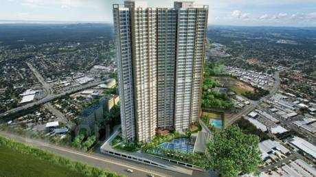 845 sqft, 2 bhk Apartment in Rajesh Raj White City Kandivali East, Mumbai at Rs. 1.8200 Cr