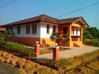1200 sqft, 2 bhk IndependentHouse in Builder Project Malvan, Sindhudurg at Rs. 50.0000 Lacs
