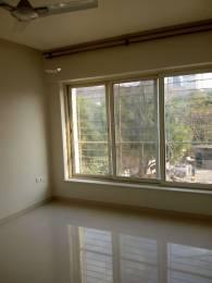 1500 sqft, 2 bhk Apartment in Rajendra Prism CHS Manjari, Pune at Rs. 25000