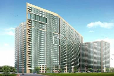 1606 sqft, 3 bhk Apartment in Radius Ten BKC Bandra East, Mumbai at Rs. 4.9000 Cr