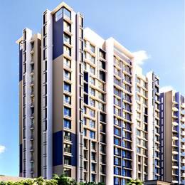 569 sqft, 1 bhk Apartment in Poddar Spraha Diamond Chembur, Mumbai at Rs. 1.1000 Cr