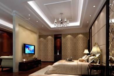 750 sqft, 1 bhk Apartment in Swastik Solitaire Chembur, Mumbai at Rs. 1.4500 Cr