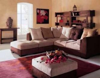 1059 sqft, 2 bhk Apartment in Swastik Solitaire Chembur, Mumbai at Rs. 2.0000 Cr