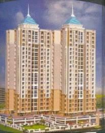 1350 sqft, 3 bhk Apartment in Safal Twins Deonar, Mumbai at Rs. 2.8000 Cr