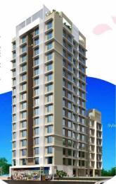 553 sqft, 1 bhk Apartment in Safal Shree Saraswati CHSL Plot 8 A Chembur, Mumbai at Rs. 1.1000 Cr