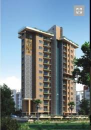 1140 sqft, 3 bhk Apartment in Sabari Hillgrange Chembur, Mumbai at Rs. 2.3000 Cr