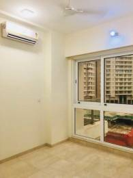 2205 sqft, 3 bhk Apartment in L&T Crescent Bay Parel, Mumbai at Rs. 5.5000 Cr