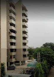 1800 sqft, 3 bhk Apartment in CGHS Karamyogi Apartments Sector 10A, Gurgaon at Rs. 20000