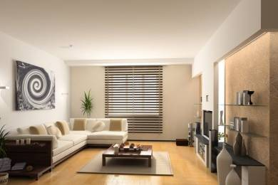 2100 sqft, 4 bhk BuilderFloor in Builder CP Block Pitampura Pitampura, Delhi at Rs. 3.2000 Cr