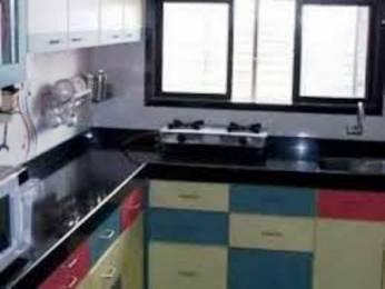 1100 sqft, 2 bhk Apartment in Builder Poorvi Pitampura Pitampura, Delhi at Rs. 88.0000 Lacs