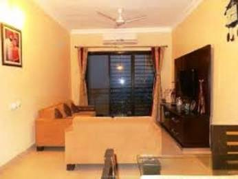 1050 sqft, 2 bhk Apartment in Builder Poorvi Pitampura Pitampura, Delhi at Rs. 87.0000 Lacs