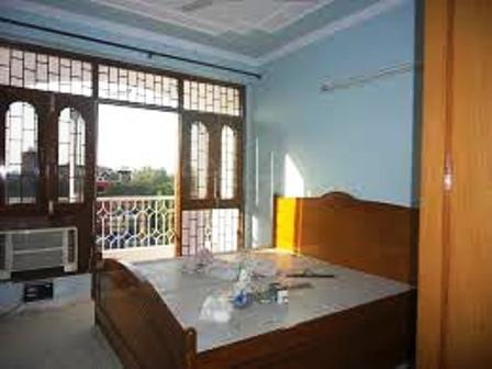 1100 sqft, 2 bhk BuilderFloor in Builder KP Block Pitampura, Delhi at Rs. 88.0000 Lacs