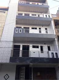 1100 sqft, 3 bhk BuilderFloor in Builder Project Pitampura, Delhi at Rs. 1.0100 Cr