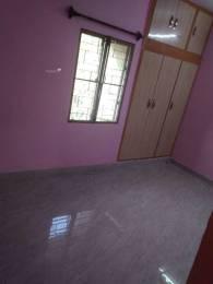 1450 sqft, 3 bhk Apartment in Builder TDI Tuscon Kundli, Delhi at Rs. 12000