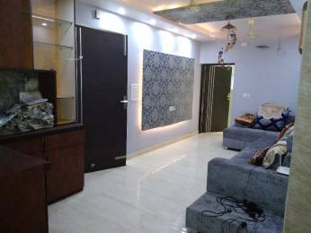1050 sqft, 2 bhk Apartment in Builder Suraksha Enclave CGHS Pitampura, Delhi at Rs. 1.1800 Cr