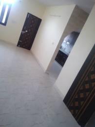 1000 sqft, 3 bhk Apartment in Builder Poorvi Pitampura Pitampura, Delhi at Rs. 18000
