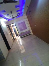 900 sqft, 2 bhk BuilderFloor in Builder uttari pitampura Pitampura, Delhi at Rs. 18500