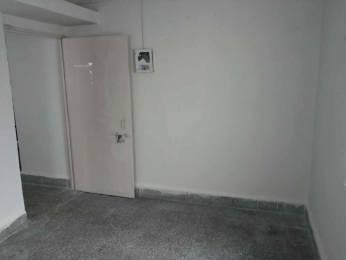 560 sqft, 1 bhk Apartment in Builder Project Dhanakwadi, Pune at Rs. 8300