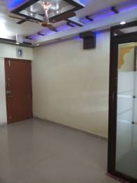 870 sqft, 2 bhk Apartment in Builder Project Bharati Vidyapeeth, Pune at Rs. 12000