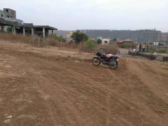 2500 sqft, Plot in Builder Project Mangadewadi, Pune at Rs. 25.0000 Lacs