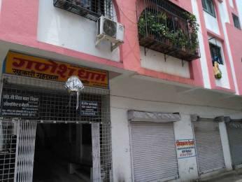580 sqft, 1 bhk Apartment in Builder Project Dhankawadi Road, Pune at Rs. 8500