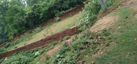 1742 sqft, Plot in Builder Trisulia Trisulia, Cuttack at Rs. 18.0000 Lacs