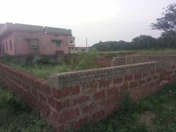 1200 sqft, Plot in Builder Training vihar Balikuda Road, Cuttack at Rs. 10.8000 Lacs
