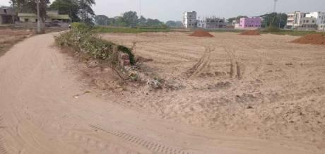 1200 sqft, Plot in Builder River view Balikuda Road, Cuttack at Rs. 18.0000 Lacs