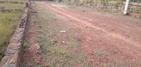 1500 sqft, Plot in Builder Trisulia Trisulia, Cuttack at Rs. 12.7500 Lacs