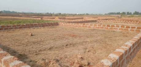 1500 sqft, Plot in Builder New Project Tankapani Road Tankapani Road, Bhubaneswar at Rs. 25.5000 Lacs