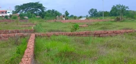 Property in Patrapada below 10 lakhs - Properties for sale