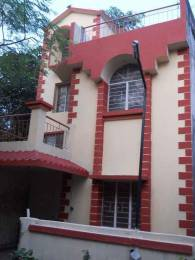 1650 sqft, 3 bhk IndependentHouse in Builder Vastu vihar Mango, Jamshedpur at Rs. 43.0000 Lacs