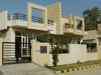 1800 sqft, 2 bhk IndependentHouse in Builder Project Palwal, Faridabad at Rs. 65.0000 Lacs