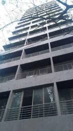 1000 sqft, 2 bhk Apartment in Midcity Kirti Kunj Khar West, Mumbai at Rs. 2.9000 Cr