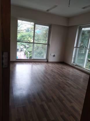 1510 sqft, 3 bhk Apartment in Man Shanti Sadan Bandra West, Mumbai at Rs. 6.5000 Cr