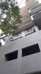 1150 sqft, 2 bhk Apartment in Builder Florida Apartment Bandra West, Mumbai at Rs. 7.0000 Cr