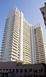 1750 sqft, 3 bhk Apartment in Builder Project azad nagar, Mumbai at Rs. 65000