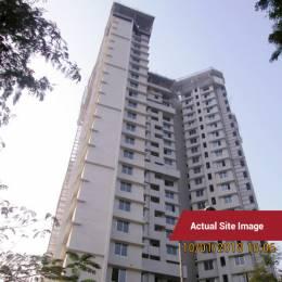1150 sqft, 2 bhk Apartment in Builder Project Dahisar, Mumbai at Rs. 30000