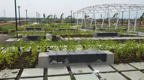 1000 sqft, Plot in Builder Project Daldal Seoni, Raipur at Rs. 11.0000 Lacs